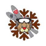 odznaka SITN PZN brazowa