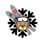 odznaka SITN PZN czarna